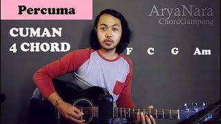 Download lagu Chord Gampang by Arya Nara Untuk Pemula