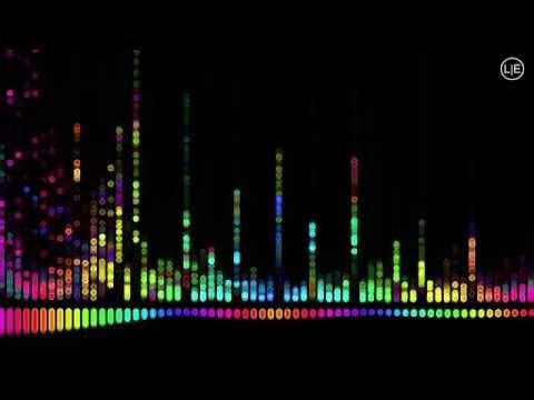 Music Mix - Equalizer Music Visualizer (test 7) BIG DATA