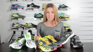 Супер Лайфхак - как купить кроссовки за 1 гривну.(, 2016-07-25T11:49:32.000Z)