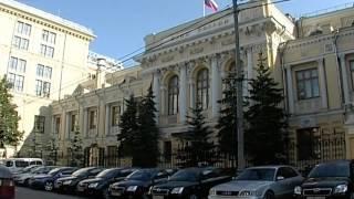 видео АСВ выплатит вкладчикам трех банков более 60 млрд рублей