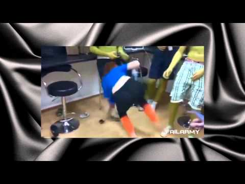 Попки Секс видео и фото fotodevkicom