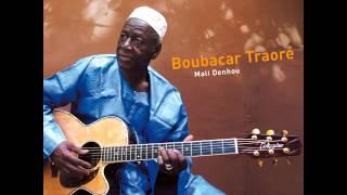 Boubacar Traoré - Djougouya Niagnini