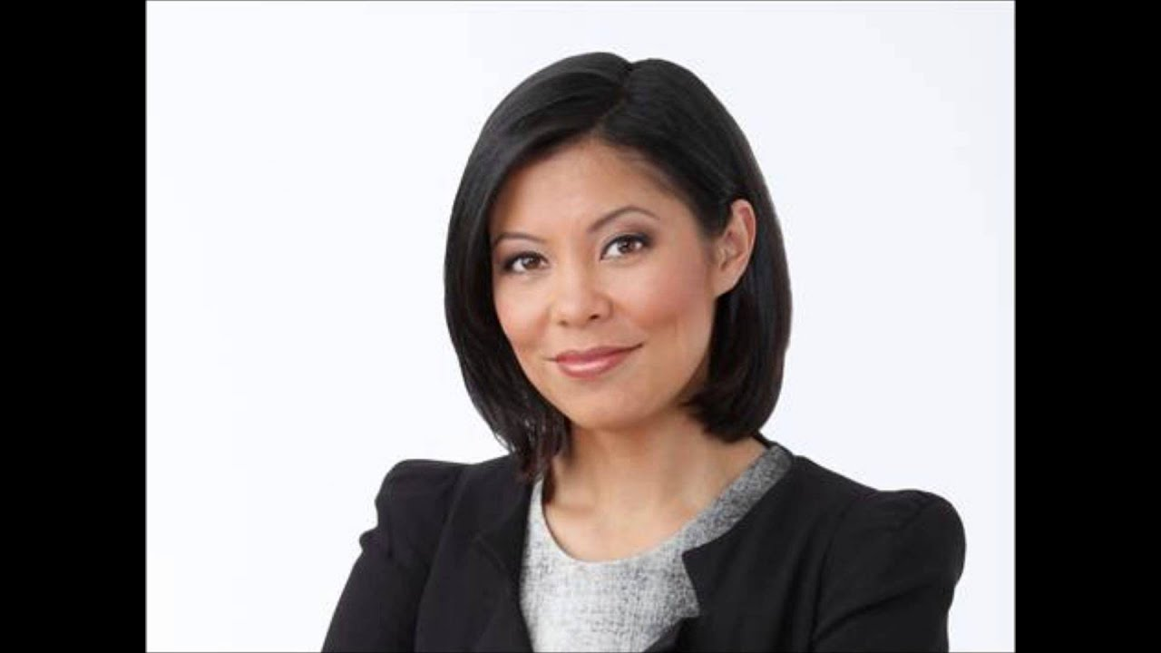 Alex Wagner earned a  million dollar salary, leaving the net worth at 3 million in 2017