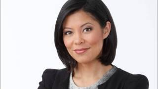 Limbaugh on how MSNBC (Alex Wagner) wasted no time whatsoever politicizing Conn. massacre
