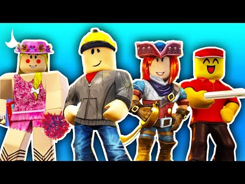 Best songs for Playing Roblox #2 | 1H Gaming Music Mix | Roblox Music Mix | Best of NCS Music 1 HOUR