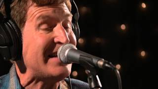 The Baseball Project - ¡Hola America! (Live on KEXP)
