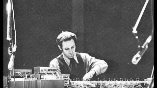 Steve Reich - It