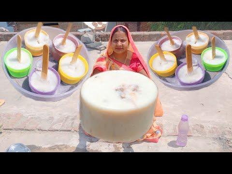 खोया/मावा से हलवाई जैसे गुलाब जामुन बनाने की आसान विधि   How to make Khoya gulab jamun in hindi from YouTube · Duration:  12 minutes 32 seconds