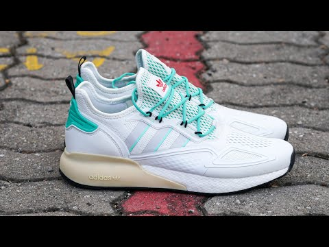 adidas-zx-2k-boost-review-&-on-feet---super-comfortable-lifestyle-shoes-with-a-retro-vibe