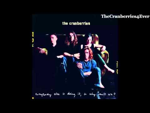 The Cranberries Everybody Else Is Doing It So Why Can't We Album [Updated/Actualizado]
