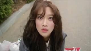 Kore Klip ~ Gece Gölgenin Rahatına Bak HD ✔