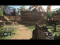 Call of duty Black ops III - Multiplayer