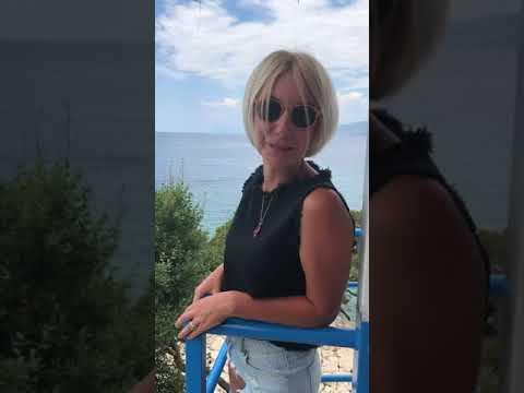ANeL Travel Albania