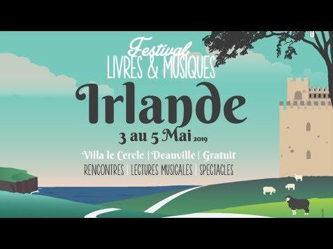 rencontres en ligne en Irlande gratuit site de rencontres gratuit Bali