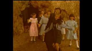 "Ovidi Montllor - "" Homenatge a Teresa """