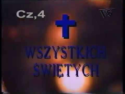 Cmentarz Kom Wsz w  cz 4 z arch tvs 001