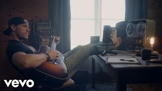 Chase Rice – Gonna Wanna Tonight Video Thumbnail