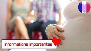 7 Raisons pour lesquelles vous avez un retard de règles, sans être enceinte !