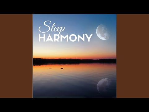 Popular Videos - Soothing Music for Sleep Academy