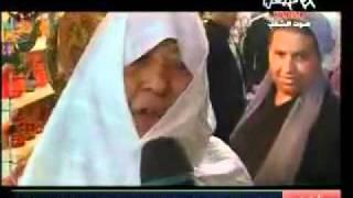 safsari tounsi السفساري التونسي