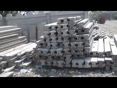 Trilok Cement Product, Surat