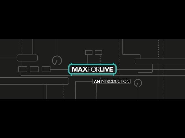 MAXMSP FREQ S
