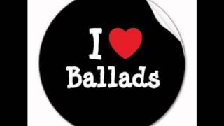 Greatest Love - Ballad Songs 80s 90s 00s