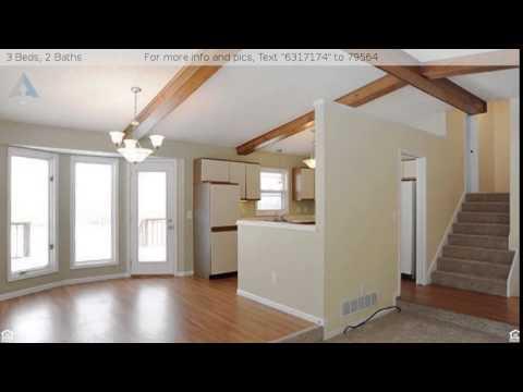 $119,900 - 9106 Nash Highway, Clarksville, MI 48815