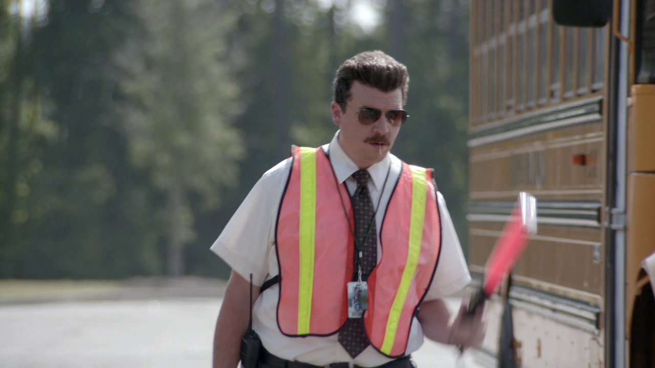 Vice Principals Live Stream: Watch S1, Episode 8 Online