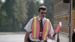 """""""Sh*t Goin' Get Real"""": Vice Principals Ep. 8 Preview: HBO"""