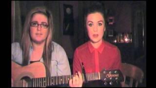 Hannah Ferguson & Roisin Duggan: Original Song