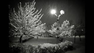 Филипп Киркоров - Снег