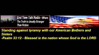 Lindsey Williams - 10-22-13 -- What is coming down for America -- get ready now!!!