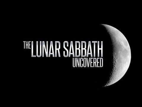 Andrew Roth on Lunar Sabbath
