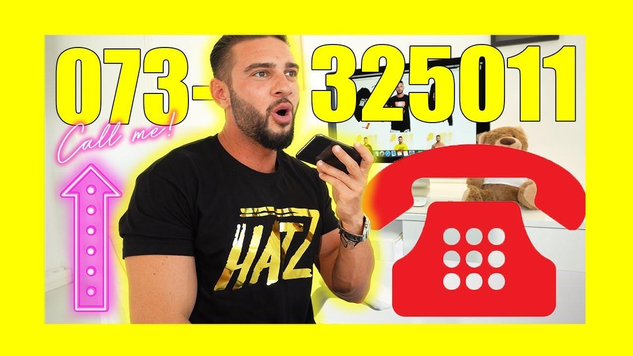 numărul de telefon btc)