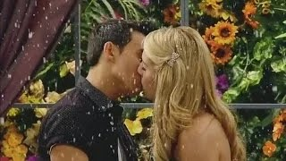 Every Witch Way - Top 5 kisses (English)