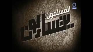 فيديو.. «عبد الجليل» يكشف عن وسيلة الصحابة لمنع الحمل