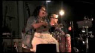 Paula Fuga - Loloiwi (Live)