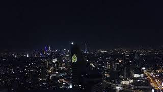 Avengers Endgame in Malaysia