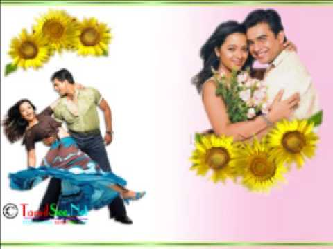 Adhey Neram Adhey Idam 2009 Tamil Mp3 Songs Download …