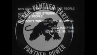 Modern Nu-Jazz - Black Panthers v Down To The Bone - Little Smile (2004)