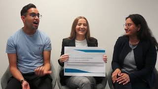 Capgemini Graduates Answer 12 of Your Most Commonly Asked Questions