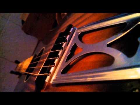Song For Julie  Alkaline Trio   Aidan Kaczynski