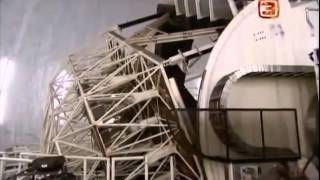 Документальный фильм Неразгаданный мир астероид 2014 смотреть онлайн