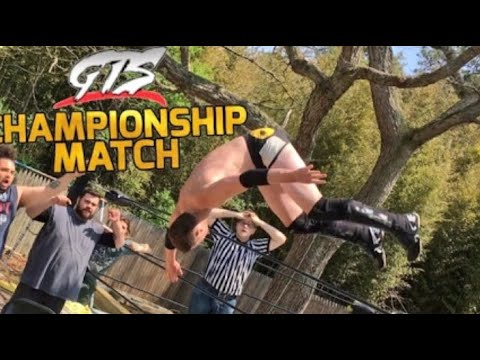 GRIM VS CORVUS AFTERMATH! GTS SUPERCARD SUNDAY CHALLENGE GONE WRONG!