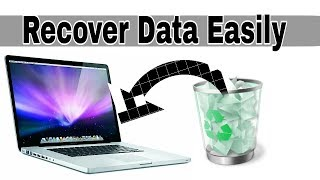 Best Software to Recover Deleated files/ data from any Storage Device.