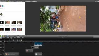 To rotate video in camtasia how to rotate video in camtasia ccuart Gallery