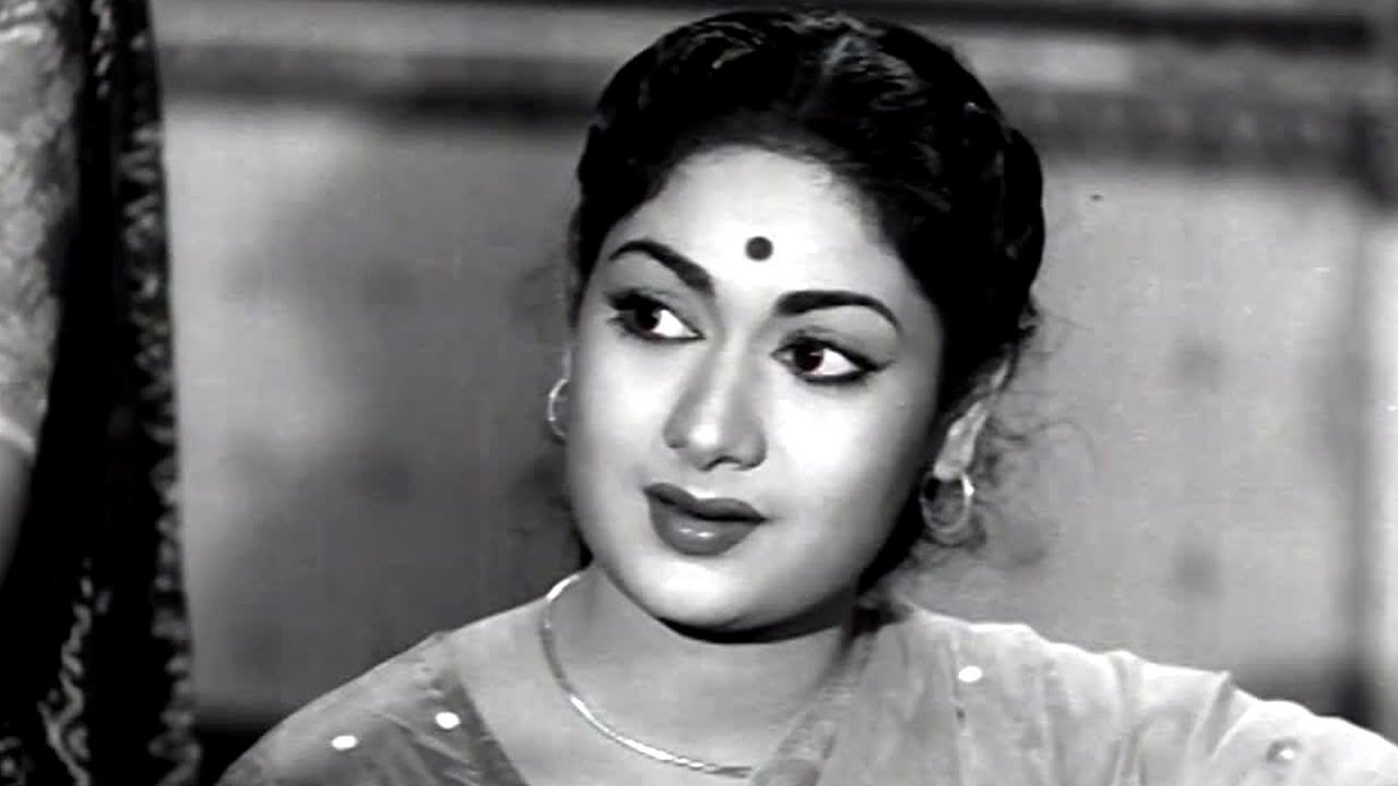 Suryakantham Telling About Her Glamour