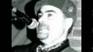 Adriano Macedo - Recuerdos de Ginete