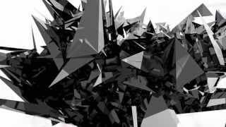 Unitone phase:02 / Erbshaft Crossfade Demo